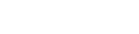 sweet-professional